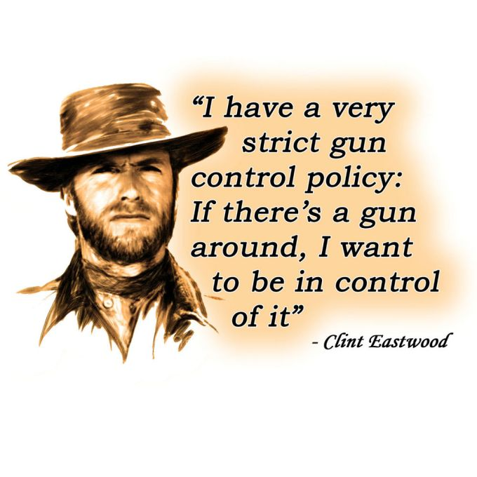 anti-gun-control-quotes